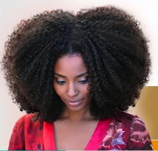 big-natural-hair