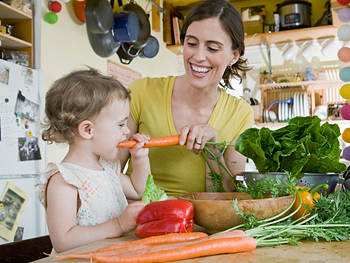 raising_healthy_eaters