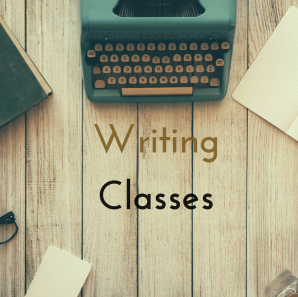 writingclasses2